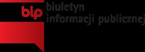 Biuletyn Informacji Publicznej - link otwiera się w nowej karcie